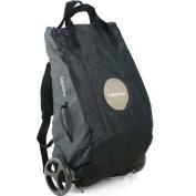 Baby Home Stroller Travel Bag Travel Bag Emotion Emotion