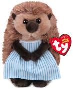 TY Peter Rabbit Plush Mrs Tiggy Winkle