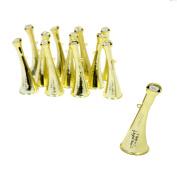 Mini Angel Trumpets
