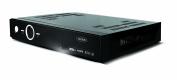Ross T2USBPVR-RO HD T2 Freeview Digital TV Receiver Set Top Box