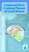 Canal and River Cruising Planner of Great Britain