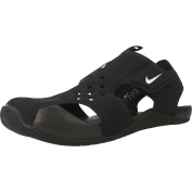 nike Sandals – Sunray Protect 2 (PS) Black/White Size