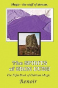 The Spirits of Sron Dubh