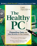 The Healthy PC