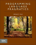 Programming Language Pragmatics