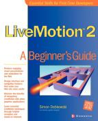 LiveMotion 2