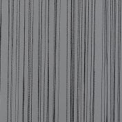 Kicode 21m Beaded Door Curtain Tassel Window Panel Room Divider For Wedding Coffee House Restaurant Parts