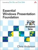 Essential Windows Presentation Foundation (Wpf