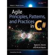 Agile Principles, Patterns, And Practises in C#