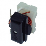 Cornelius 3128 Compressor Start Relay 115V 60Hz 1/3 Hp For Cornelius 750 Oem 1000263 441551