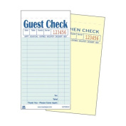 Royal Guest Cheque Book RPP GC7000-2