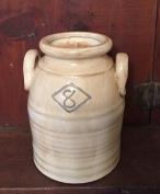 DARICE KLY21228 Series Cookie Jars