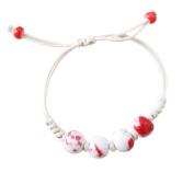 Cosanter Bracelet Ceramic Jewellery Fashionable Beautiful Bracelet