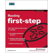 Routing First-step