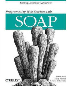 Programming Web Services With Soap
