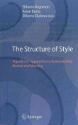 The Structure of Style