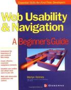 Web Usability & Navigation