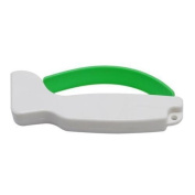 Kitchen Tools - Knife Sharpener - Professional Knife Sharpener Tool best For your Kitchen