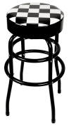 Performance Tool W85023 Swivel Bar and Shop Stool