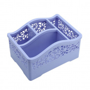 Storage Container Decorative Organise Basket For Living Room Office Kitchen Bathroom Sundries Organiser Storage Case Chests