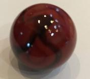 """25mm / 1"""" Ladybug Boulder"""
