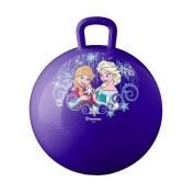 Hedstrom 55-97081-1P Disney Frozen Hopper Ball