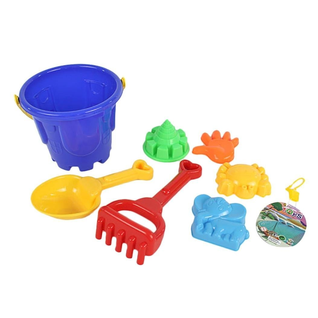 Mcdonalds Play Food Set Toys: Buy Online from Fishpond.co.nz