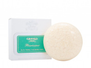 FLEURISSIMO PERFUMED SOAP 150G