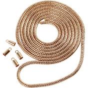 Snake Chain, D