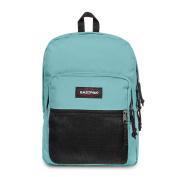Eastpak Pinnacle Backpack - 38 L, Basic Blue