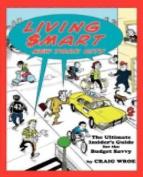 Living $Mart - New York City