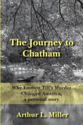 The Journey to Chatham