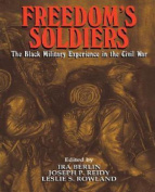 Freedom's Soldiers
