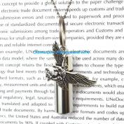 Cremation Permanent Urn Eagle Cremation Necklace, Ashes Holder, Memorial Necklace, Silver Eagle Cremation Locket,cremation jewellery,keepsake urn,urns for ashes