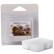 Luminessence Scented Wax Melts