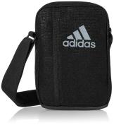 adidas 3-Stripes Performance Sports Bag