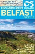 Belfast (Discoverer)