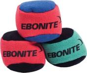 Ebonite Ultra Dry Grip Ball Bowling Accessory