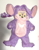 Disney Parks Shelliemay Duffy Bear Friend Stitch Angel Clothes Outfit