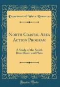 North Coastal Area Action Program