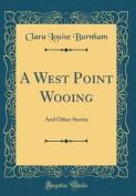 A West Point Wooing