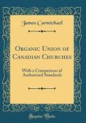 Organic Union of Canadian Churches