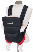 Safety 1st Youmi baby carrier