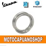 3 Hoop 50 10 Vespa 125 150 SPRINT VELOCE Super GT GTR GL TS Rally 180 20