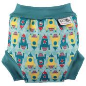 Close Parent Rocket Swimsuit – Size XXL