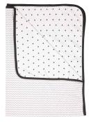 Luma Babycare L01500 Baby Multi Cloth Mixed White