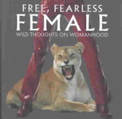 Free, Fearless Female