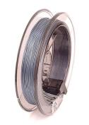 Knorr Prandell 2237851 Nylon Multiple Coating, 0.4 mm, metallic blue