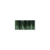 RAYHER 2405011–Wire 0.5 MM in Diameter - 8 M Roll Green