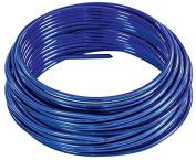 Aluminium Handicraft Wire Blue